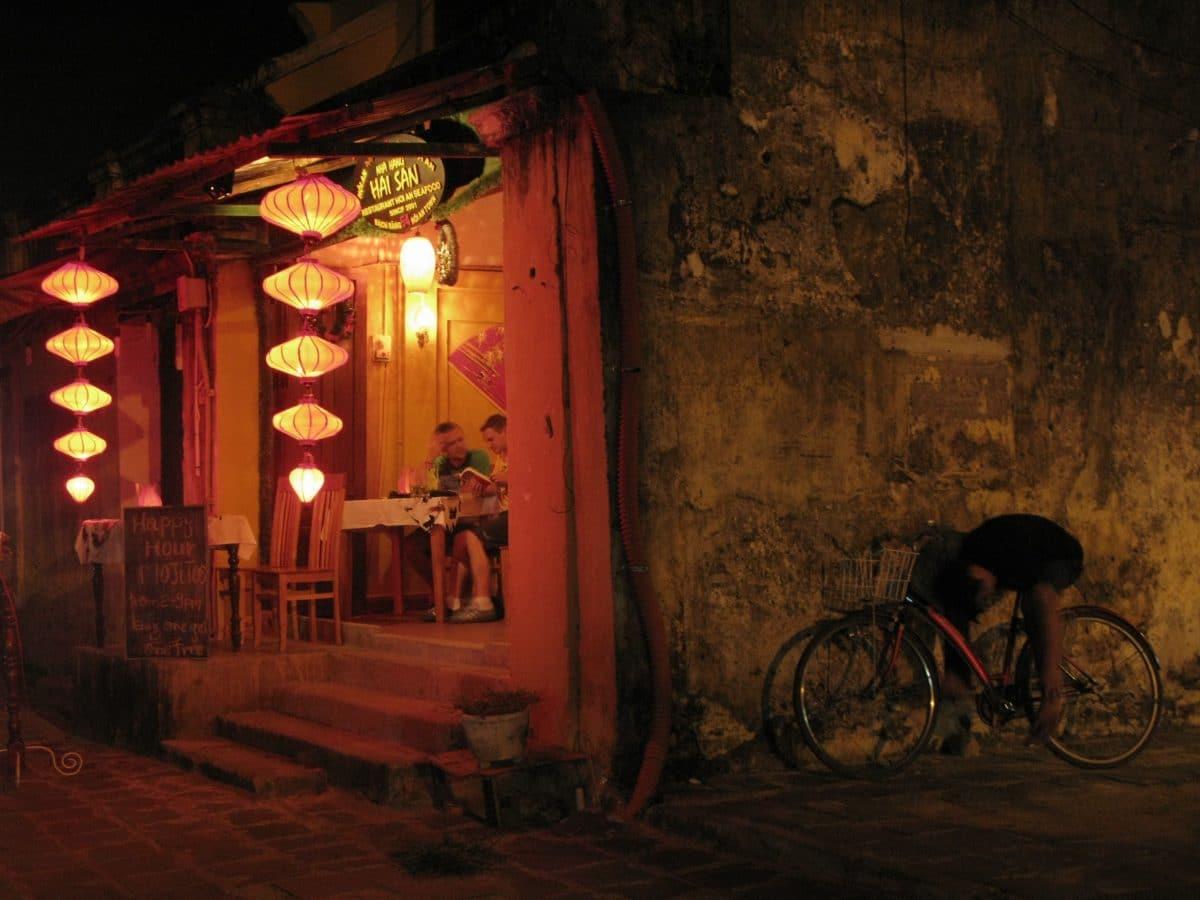Un viaggio in Vietnam: cosa vedere in 2 settimane, da Ho Chi Min fino ad Hanoi