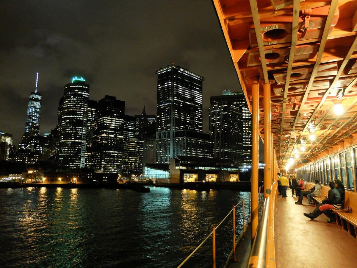Cosa Vedere a New York: i miei posti del cuore