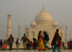India del Nord: il Rajasthan dei maharajà