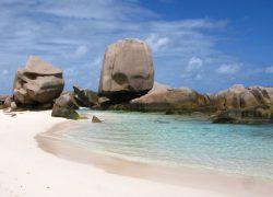 Seychelles fai-da-te