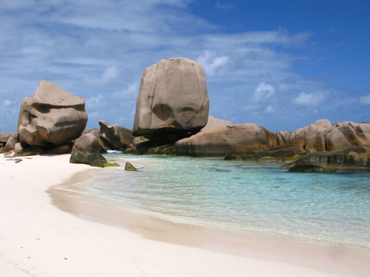 Viaggio alle Seychelles: come organizzarlo