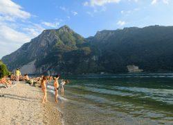 4 gite fuori porta sul lago vicino Milano