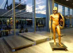 Fondazione Prada e Armani Silos: quando la moda è al servizio dell'arte