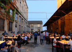 Agosto a Milano: cosa fare e dove andare