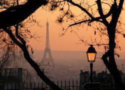 Parigi…Je t'aime! Guida alla capitale francese