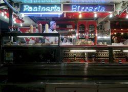 Mangiare di notte a Milano: 10 posti aperti dopo mezzanotte