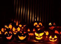 le 13 migliori feste di Halloween a Milano (perchè il 13 porta buono)