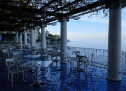 4 giorni tra Sorrento, Capri e una Napoli insolita