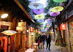 Cosa vedere a Shanghai, un mosaico di passato e futuro