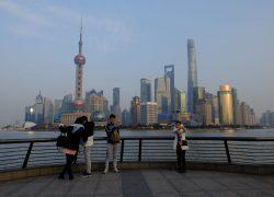 Cosa vedere a Shanghai, una metropoli tra passato e futuro