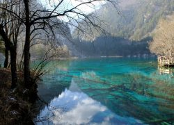 Cosa vedere in Sichuan (Cina), tra storia, natura e cibo