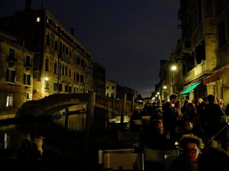 Ghetto - Venezia