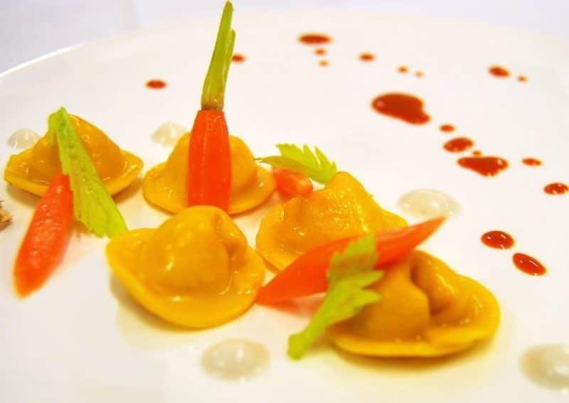 Ristoranti gourmet - Ada e Augusto