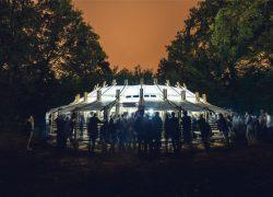 I 10 festival estivi con le location più belle