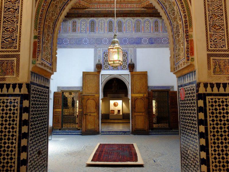 marrakech insolita