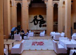 Marrakech insolita: dove andare per sentirsi local