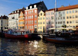 3 giorni a Copenaghen tra design, cibo e arte