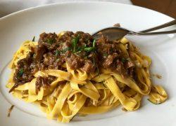 Mangiare fuori Milano: le mie 10 cascine preferite