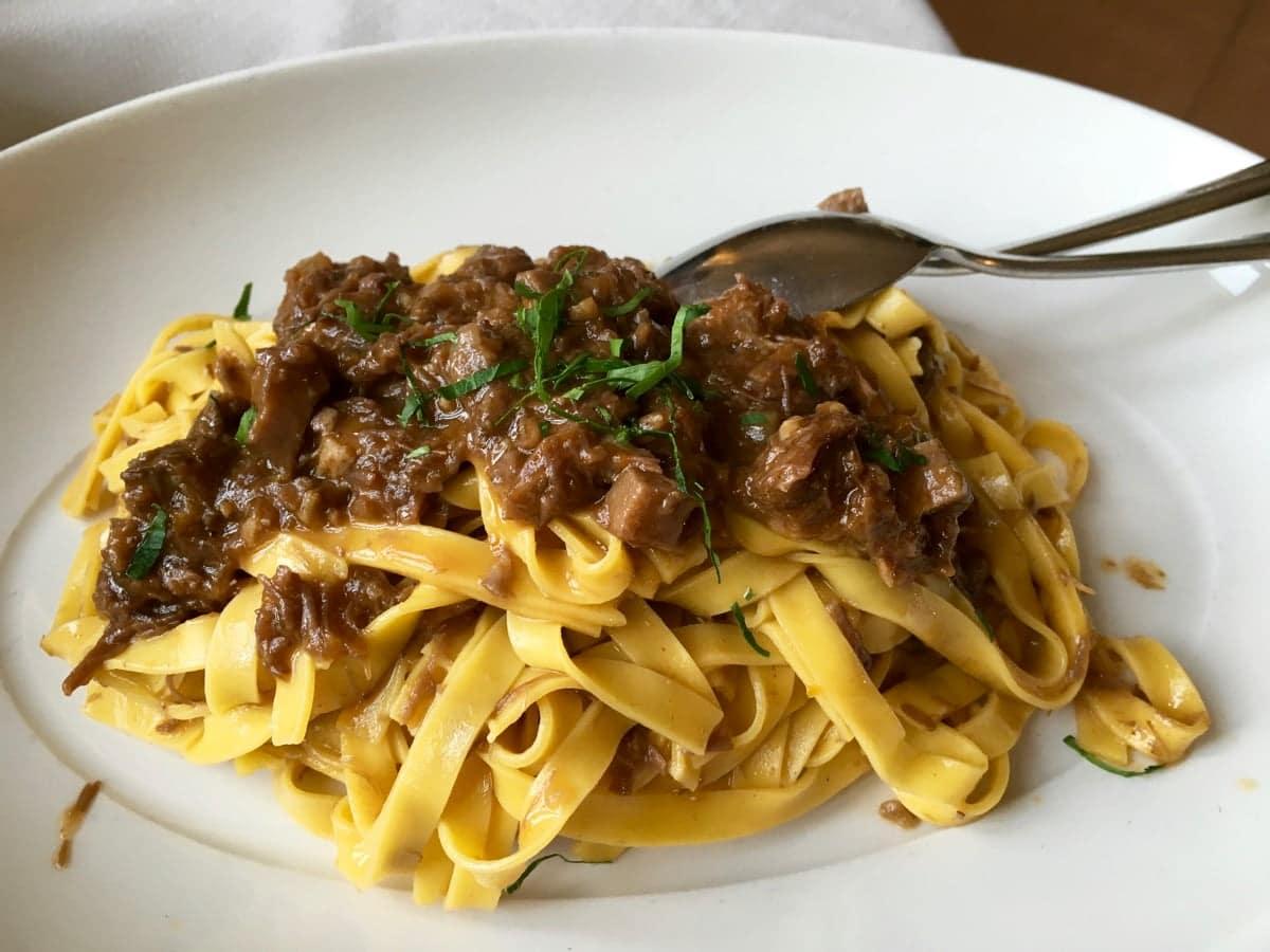Mangiare fuori Milano: le mie 13 cascine preferite