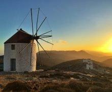 Cosa vedere ad Amorgos, la gemma delle Cicladi