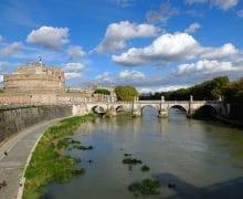 Cosa vedere a Roma in un giorno