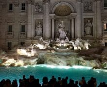 Cosa vedere a Roma in 3 giorni