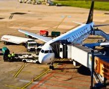 Come richiedere un rimborso per un volo in ritardo o cancellato