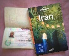 Visto per l'Iran: come si ottiene?