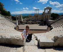 Plovdiv (Bulgaria): cosa vedere