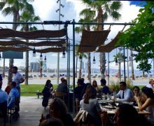 Ristoranti a Barcellona: 15 indirizzi da non perdere