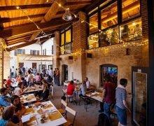 Mangiare all'aperto a Milano e spendere poco: i 10 posti migliori
