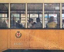 Milano insolita: 10 luoghi da non perdere
