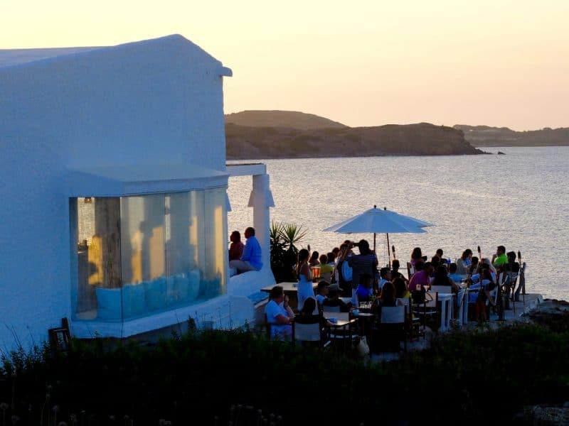 Minorca, la perla nascosta delle isole Baleari – by BeBorghi