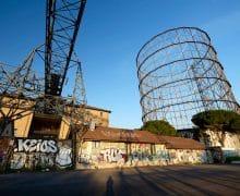 Roma alternativa: i quartieri più cool