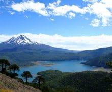 Viaggio in Cile del Sud: la Regione dei Laghi, l'isola di Chiloé e Torres del Paine