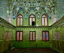 Viaggio in Iran: tutti i luoghi da non perdere
