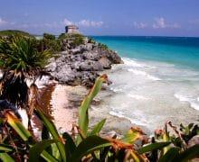 Natale e Capodanno al caldo: 8 spiagge da sogno