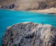 Cosa vedere a Lanzarote: tutti i luoghi da non perdere (e tutte le esperienze da fare)