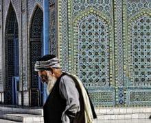 Un viaggio in Afghanistan contro la paura e il pregiudizio. Intervista a Mario Aurino