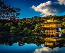 Partite con me per il Giappone? Un viaggio di gruppo con BeBorghi