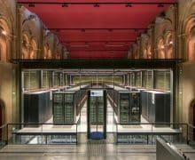 Barcellona insolita: 10 luoghi da non perdere