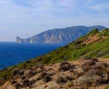 Un viaggio nel sud della Sardegna alla scoperta del Sulcis e dell'Iglesiente