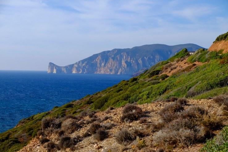 sud della Sardegna