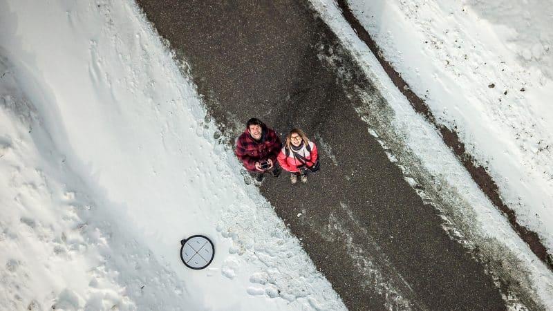 BeBorghi-pilota-drone-foto-aerea