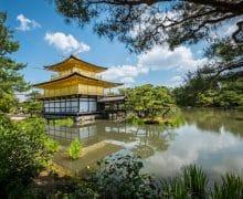 Quanto costa un viaggio in Giappone?