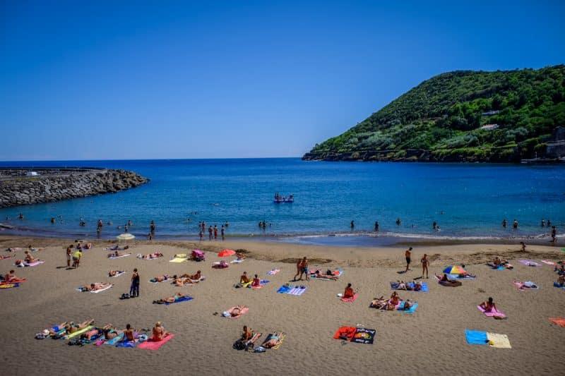 azzorre terceira_spiaggia di angra
