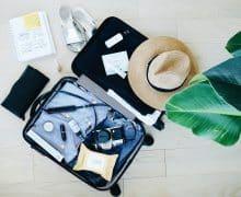 20 Regali di natale economici per amici viaggiatori (tra i 10 e i 40€)