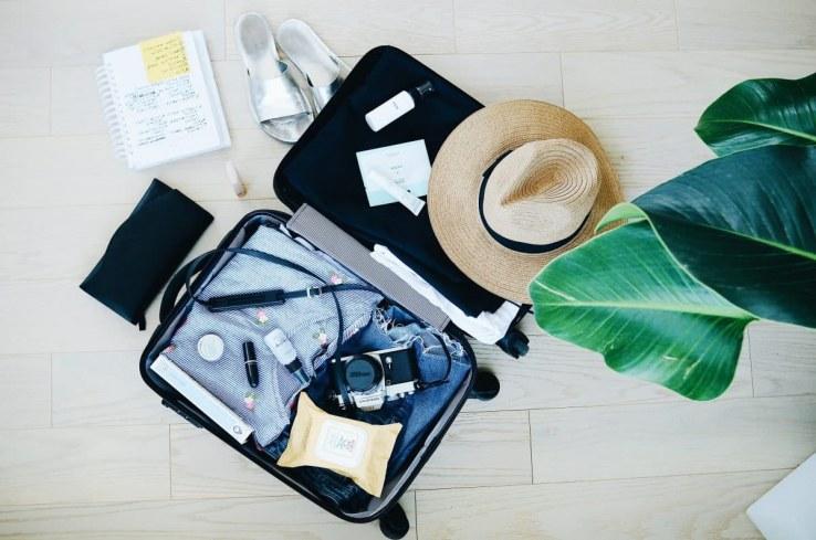 regali economici viaggiatori