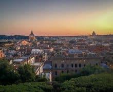 Roma Insolita: 10 luoghi particolari che pochi conoscono