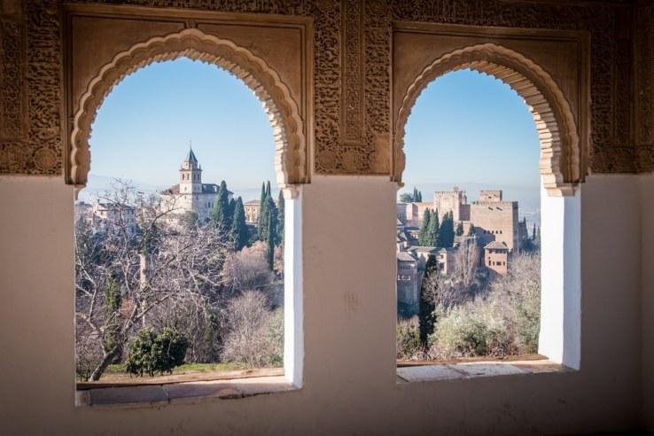 beborghi_andalucia_granada_alhambra_vista